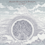 master-musicians-of-bukkake-far-west-album-art