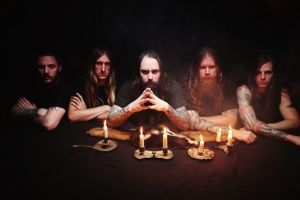 skeletonwitch2013