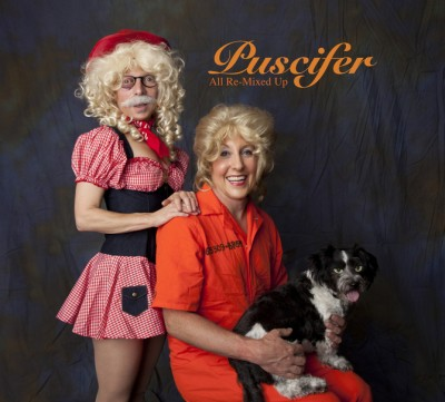 puscifer conditions of my parole