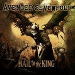 Avenged-Sevenfold-Hail-to-the-King-New-Single-Art