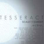 TESSERACT_na_2013_DATES