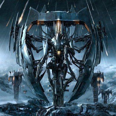 Trivium-Vengeance-Falls