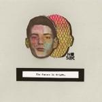 no-sir_the-future-is-bright-album-cover-art
