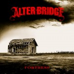alterbridgefortresscover