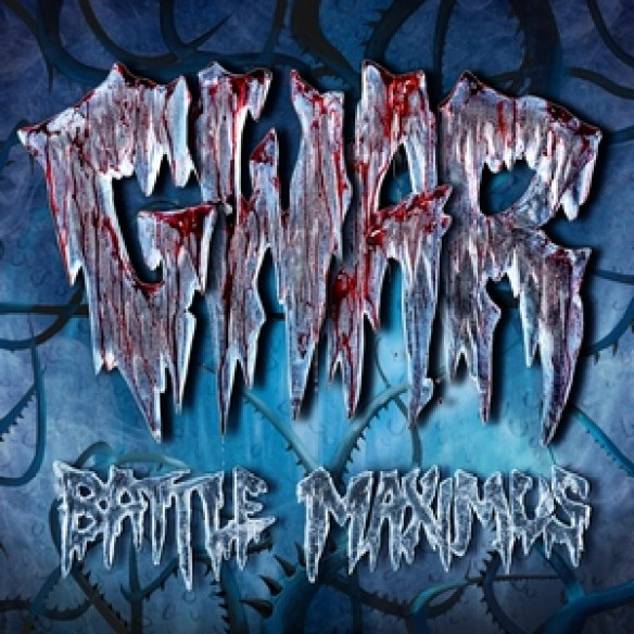 Gwar-Battle-Maximus