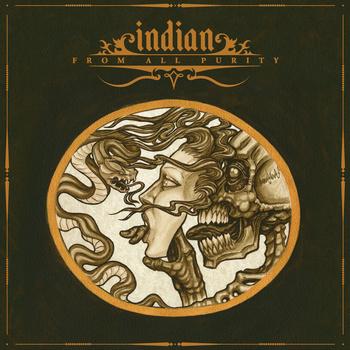 indian album cover 2014