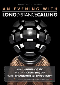 long-distance-calling-14-aew-poster_1382533665