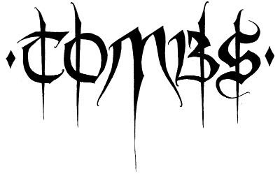 tombs logo