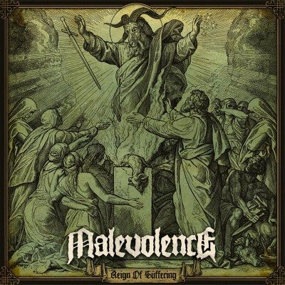 Malevolence-Reign-of-Suffering-Cover