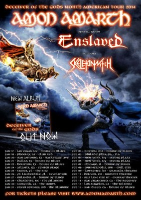 amon-amarth-tour-2014