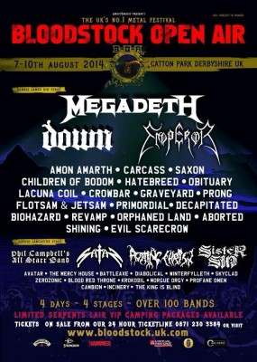 Bloodstock-Open-Air-2014-BicsFeFIEAEn32Xjpglarge