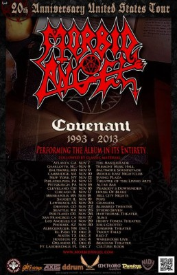 Morbid_Angel-Covenant_tour