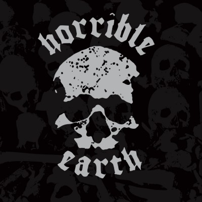 horrible earth