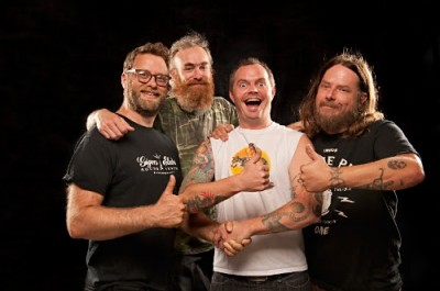 red fang1
