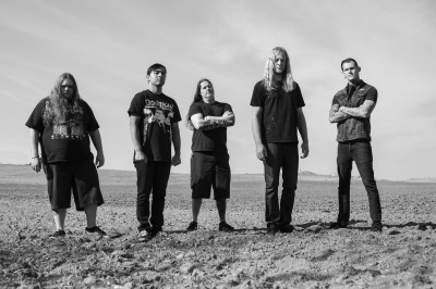Carnifex2014f band 2