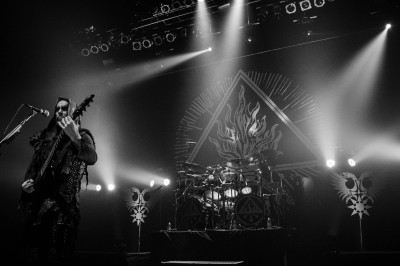 behemoth (10 of 10)