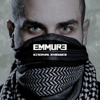 emmure album cover