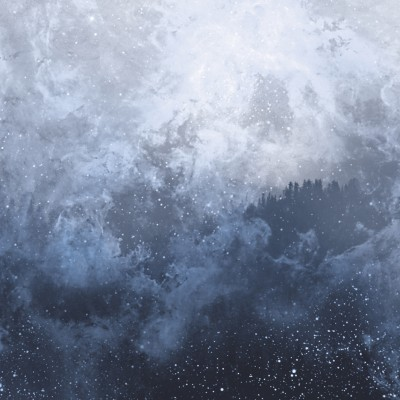 Wolves in The Throne Room new album cover - Copy