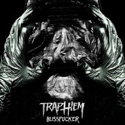 trap-them-blissfucker