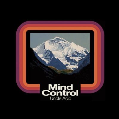 uncle-acid-and-the-deadbeats-mind-control