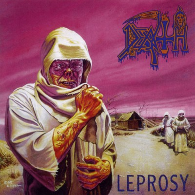 Death-Leprosy-Artwork