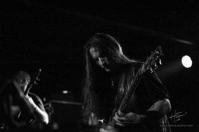 Hillarie Jason-Concert Photography-Agalloch (1 of 1)-3