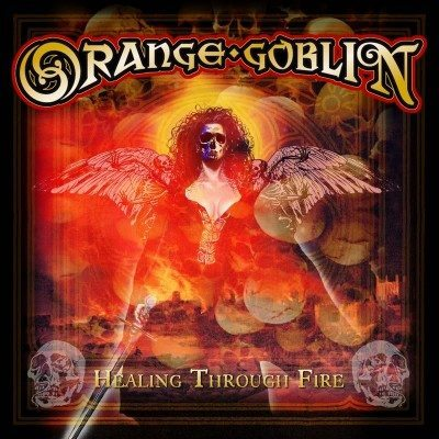 orange goblin healingthroughfire27