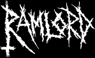 ramlord logo