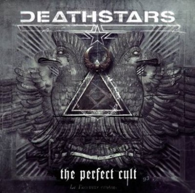 Deathstars-Perfect-Cult