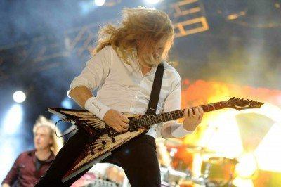 Megadeth22 smr