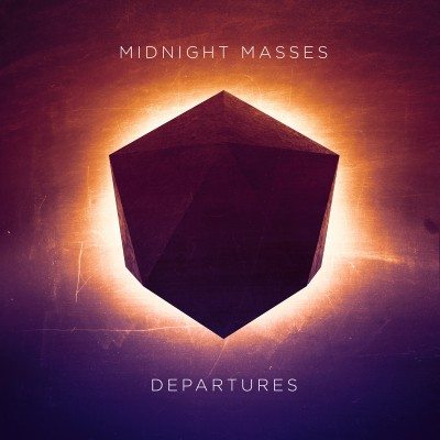 midnight masses album cover