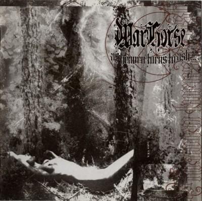 warhorse-ash