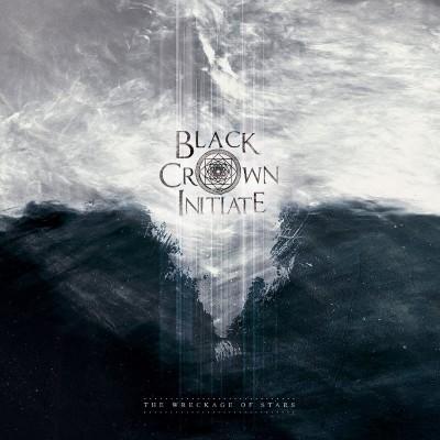 BCI album cover