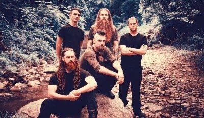 BCI band