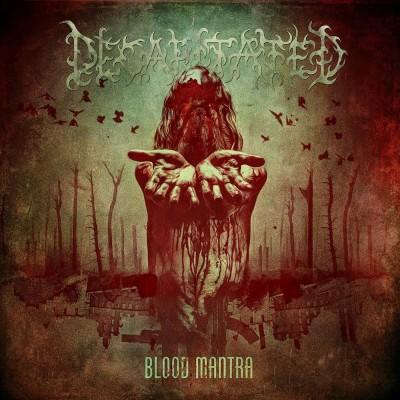 Blood-Mantra