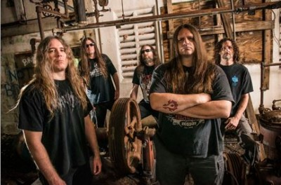 cannibal corpse band 14
