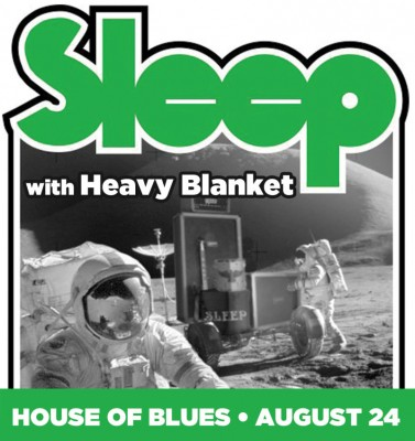 sleep event-poster-2764545