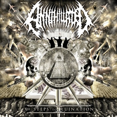 Annihilated_XIII_600x600-e1411761908854