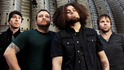Article-8796068-coheedandcambria500775331a567