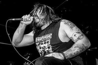 Fit For An Autopsy (7)