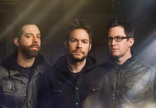 chevele band 2014