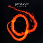 1283969233_paradise-lost-symbol-of-life-2002-download-320