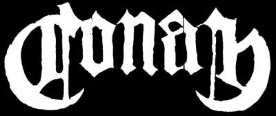 96731_logo