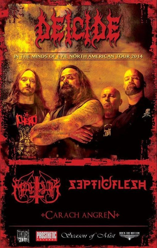Deicide-In-the-Minds-of-Evil-Tour-2014-Martyr-Septicflesh-Carach-angren