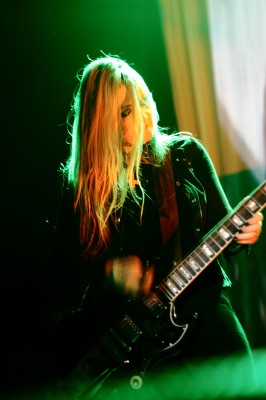 Electric Wizard (4)