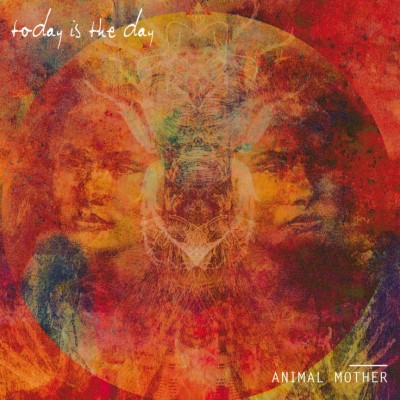 animal mother