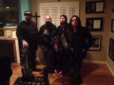 ministry 2015