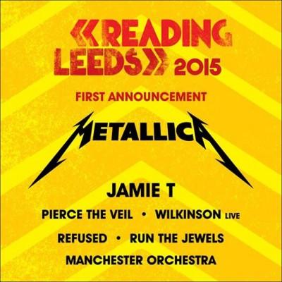 reading leeds 2015 first announcement