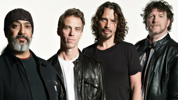 soundgarden-song-puzzle