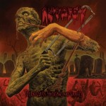 Autopsy-album-cover-396x400